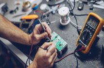 Global Electrical Equipment Manufacturing Market