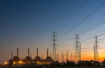 Global Electricity Generation Market