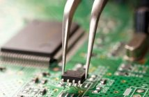 Global Electronic Products Manufacturing Market