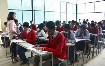 Global Elementary and Secondary Schools Market