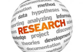 Global Market Research Industry