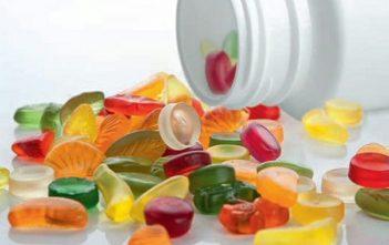 Global Pharmaceutical Gelatin Market