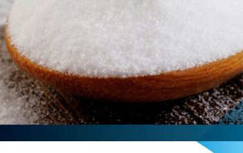 Global and Indonesia Soda Ash Industry
