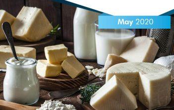 Indonesia Dairy Food Industry Outlook