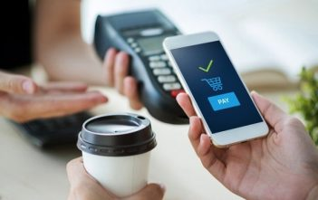 Payments Market Research Report