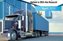 Philippines Road Freight Industry