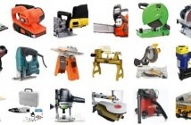 Power Tools Market Growth Forecast