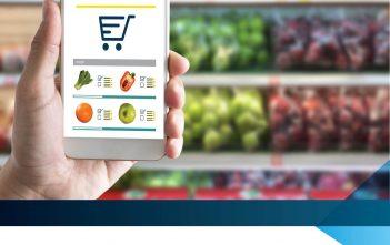 UAE Online Grocery Industry