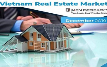 Vietnam Real Estate Industry