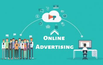online-advertising-market