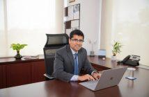 Arindam Haldar CEO SRL Arindam Haldar CEO SRL Diagnostics