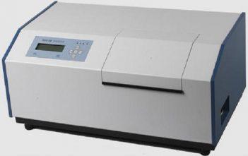 Automatic Polarimeter Market