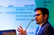 Dr. Kunal Sharma, Pathology Section Head- SRL