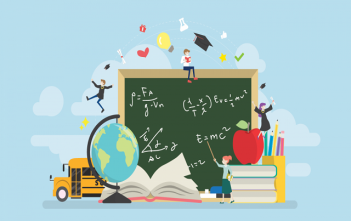 Education Market Research Report
