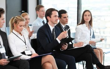 Executive Education Business Growth