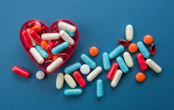 Global Cardiovascular Drugs Market