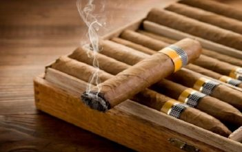 Global Cigar and Cigarillos Market