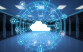 Global Cloud Migration Services Market