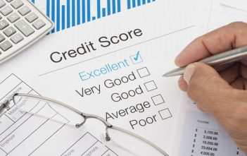 Global Credit Repair Services Market