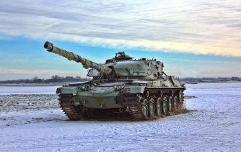 Global Defense Equipment Maintenance and Repair and Overhauling Services Market