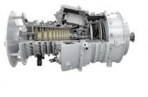 Global Engine and Turbine and Power Transmission Equipment Market
