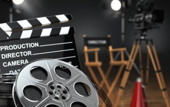 Global Film And Video Market
