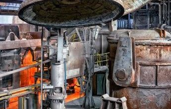 Global Foundries Market