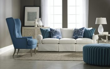 Global Furniture And Home Furnishings Stores