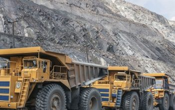 Global Lead Mining Market