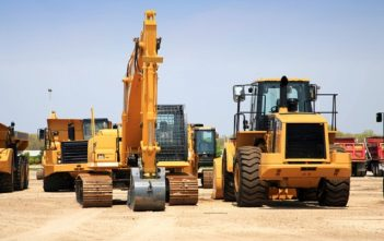 Global Machinery Leasing Market