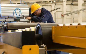 Global Metalworking Machinery Manufacturing Market