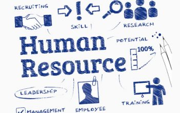 HR consulting Firms in India