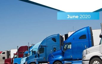 India Road Freight Market