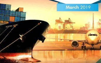 Indonesia-Logistics-and-Warehousing-Market