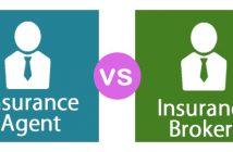 Insurance-Agent-vs-Insurance-Brokers