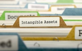 Lessors of Nonfinancial Intangible Assets Market
