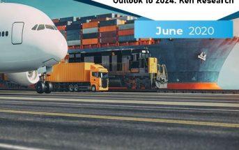 Philippines Logistics Market