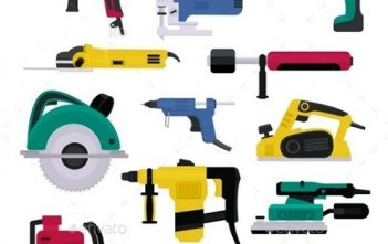 Power Tools Market Research Report