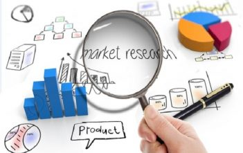 Top Market Research Firms