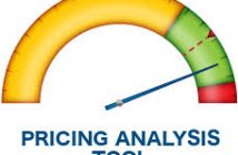 create right pricing strategy