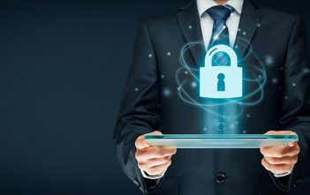 cyber security market growth forecast