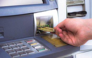 ATM Cash Management Market