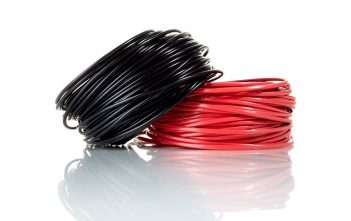 Electric Heating Cable Market
