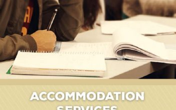 Global Accommodation Services Market