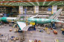 Global Aerospace Materials Market