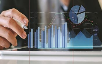 Global Analytics as a Service Market