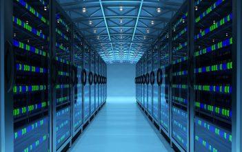 Global Hyper-Convergence Data Center Market