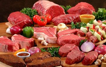Global Meat Products Manufacturing Market