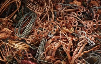 Global Nonferrous Metal Production and Processing Market