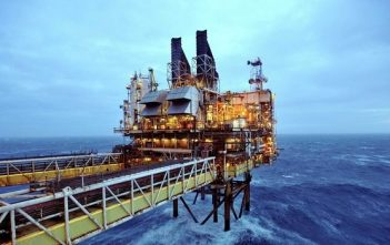 Global Oil And Gas Upstream Activities Market